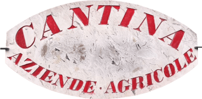 Cantina Aziende Agricole