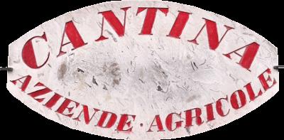 Cantina Aziende Agricole
